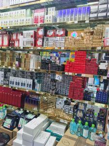 化妆品批发货源 一手货源 手续齐全 可授权