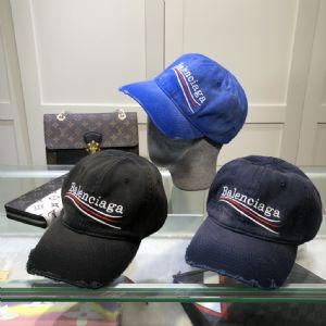 大牌皮�Р菝�O夫帽棒球帽眼�R��巾著�计菲つ信�包包背包帽子