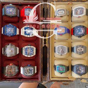 《微商相册》站西手表批发 手表工厂直销 支持货到付款 支持退换货