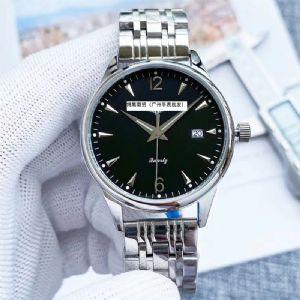 8年信誉厂家  工厂直销,诚招代理一件代发品牌手表批发
