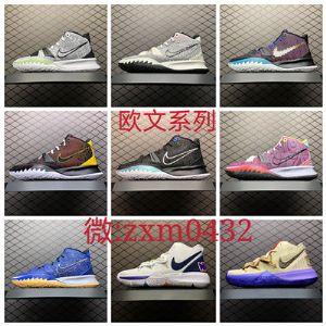 莆田鞋公司�和�原�有哪些�^�e?�K于一清二楚了�D片