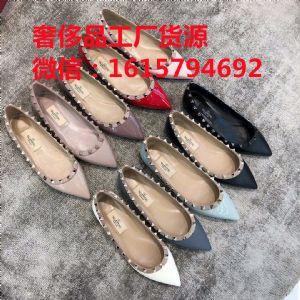 原版鞋子�c�S家包包�r格�^�e
