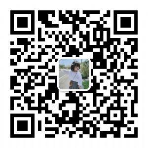 11even   �F�8.19上架【主】程序   90-130�D片