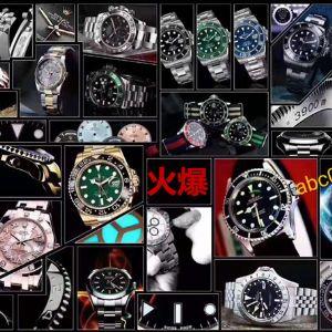 爆!抖音、�W�t爆款手表;8年高�n、精品手表�S家,成千上�f�徜N款!